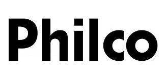 memória eprom gravada para tv philco 32c20dsg