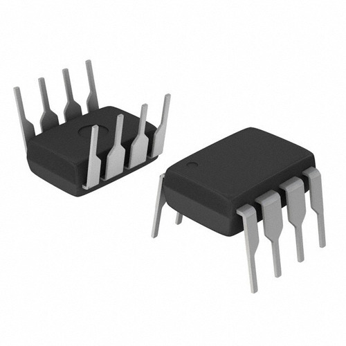 memoria eprom m16911   oki  dip8  x 10 unidades