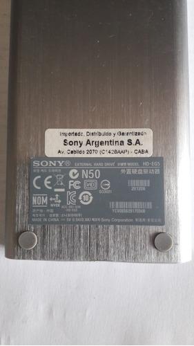memoria externa sony -xbox 360-500 g-con más de 100 juegos-
