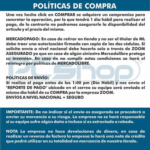 memoria fiscal srp270 precinto fiscal (incluye instalación)