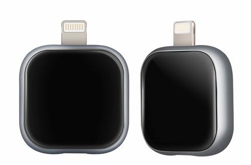 memoria flash externa de 64gb para iphone ipad lightning