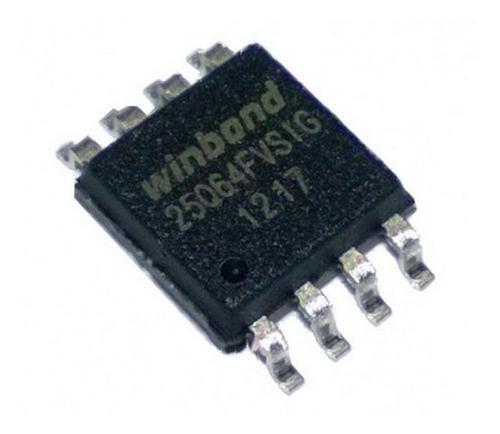 memória flash gravada para tv philips 46pfl3008d/78 envision