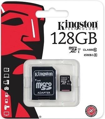 memoria flash kingston datatraveler se8 128gb usb verde