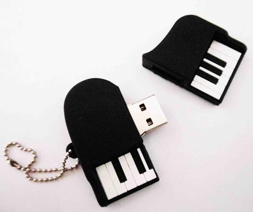 memoria flash pen drive