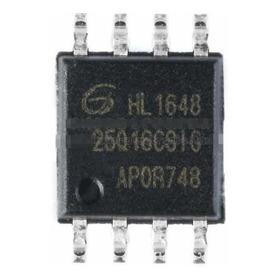 Memória Flash U7 Gravada Lenoxx Ms-8300 Original