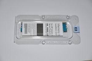 memoria hp 1gb 1rx8 pc3-10600e-9 kit  500668-b21