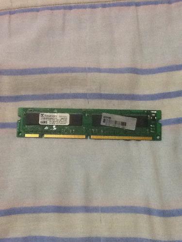 memoria itaucom 64mb pc133