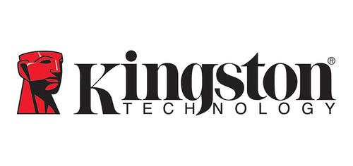 memoria kingston canvas plus 32gb micro sd con adaptador