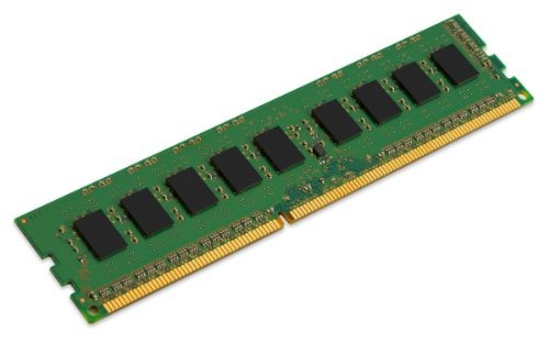 memoria kingston technology 4gb 1600mhz pc3-12800 240-pin