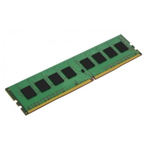 memoria kingston udimm ddr4 8gb pc4-2400mhz valueram cl17 28