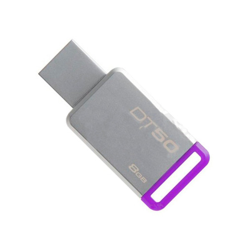 memoria kingston usb portatil