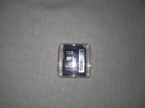 memoria lexar 128gb
