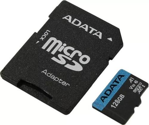 memoria micro 128gb adata