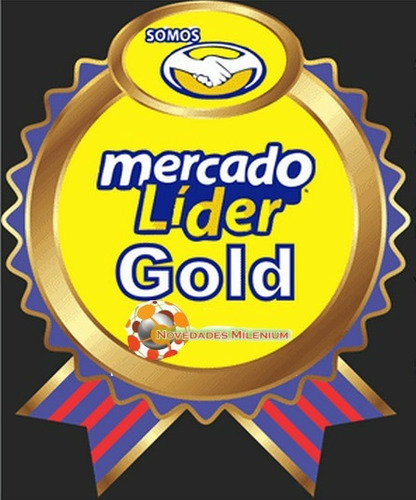 memoria micro 32gb sand, 100% nueva, original !! de oferta!!