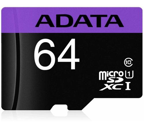 memoria micro 64gb