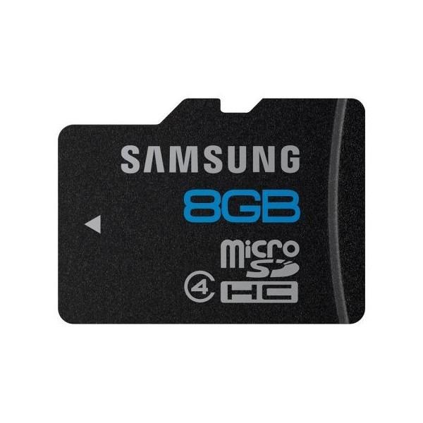tarjeta de memoria 8gb mercadolibre