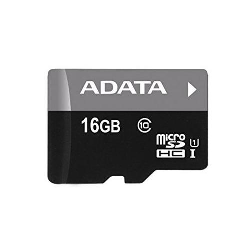 memoria micro adata 16gb