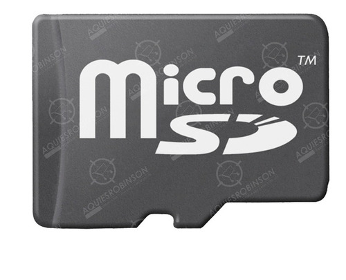 memoria micro sd 16gb kingston clase 4 celular camara