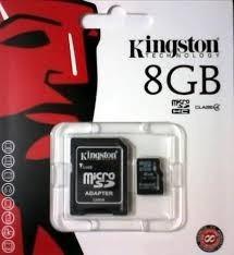 memoria micro sd 32 varias marcas originales envio gratis