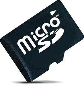 memoria micro sd 8 gb varias marcas mercado envio dhl