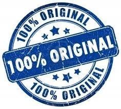 memoria micro sd 8gb 100% original kingston + adaptador sd
