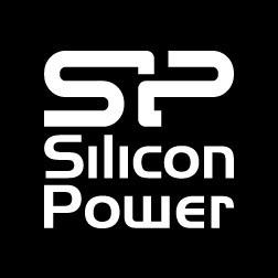 memoria micro sd silicon power 16 gb clase 10 sdhc blister