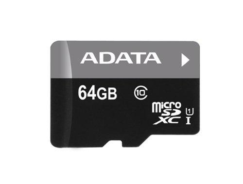 memoria microsd adata