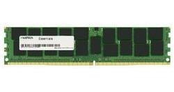 memoria mushkin ddr4 mes4u240hf pc4 bus 2400 4gb