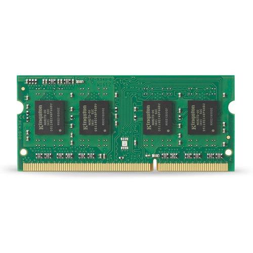 memoria notebook 2gb ddr3 pc3-12800s 1rx8 frete grátis