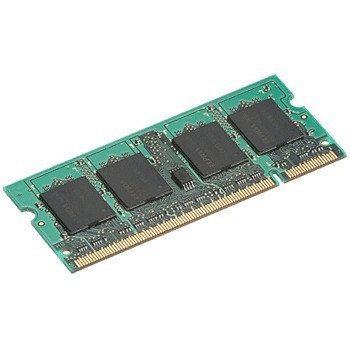 memoria notebook ddr2 512mb pc2-5300 667mhz