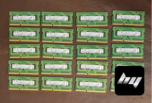 memoria notebook ddr3 1gb samsung pc3-10600 en villa urquiza