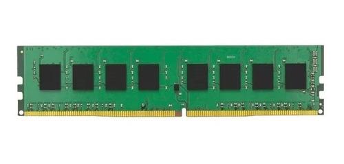 memoria p/ servidor e workstation kingston 8gb ddr4 2666mhz