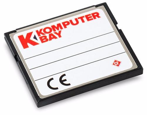 memoria para laptop ddr2 1gb.