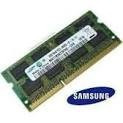 memoria para notebook ddr3 de 2gb - probadas