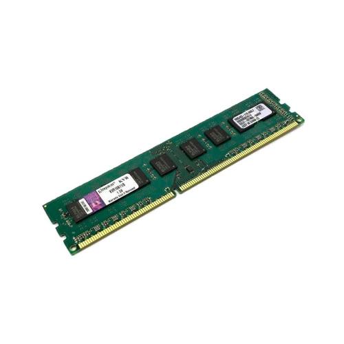 memoria pc 8gb kingston ddr3 1600 pc3 12800