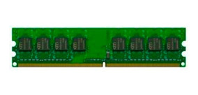 Memoria Mushkin Essential Pc Ddr4 4gb 2666 Mhz Mallweb 5