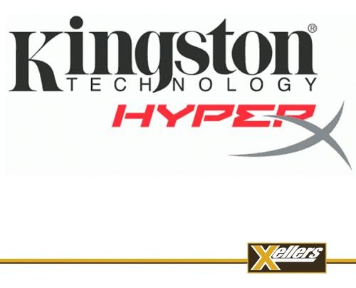 memoria pc gamer ddr4 hyperx fury 16gb 3200mhz rgb xellers 2