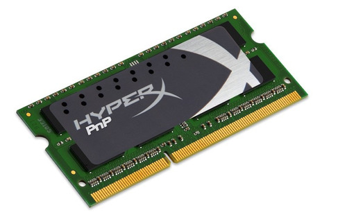memoria portatil 4gb