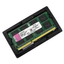 memoria portatil ddr3 1gb