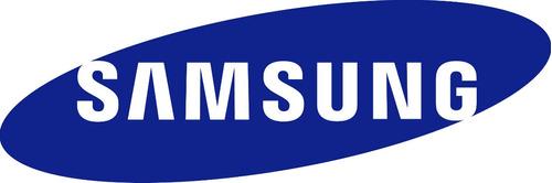memoria ram 1 gb ddr2 800 mhz pc2-6400 de pc varias marcas