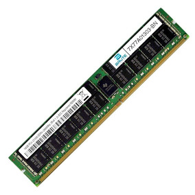 Lenovo Memorias Ram Pc Otras 2666 A 2667 Mhz - Memorias RAM para PC