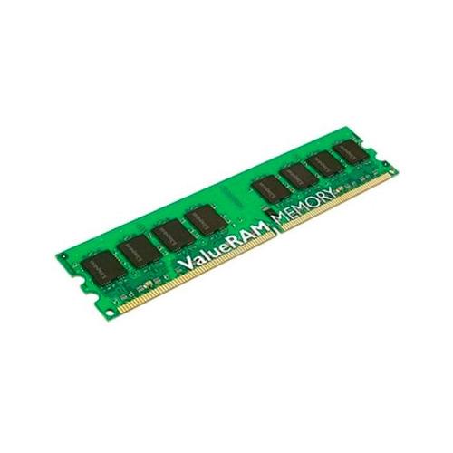 memoria ram 2gb ddr2