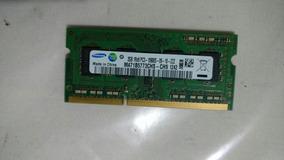 actualizacin de Memoria Laptop DDR3-10600 Memoria RAM de 4GB para HP 630