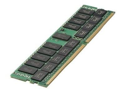 memoria ram 32gb hp ddr4 sdram pc4-21300 2666 mhz mg