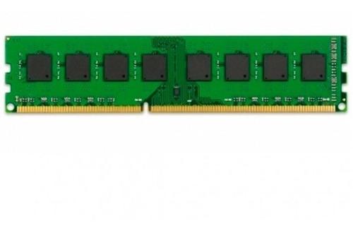 memoria ram 4gb 1x4 ddr4 2666 mhz pc new gtia