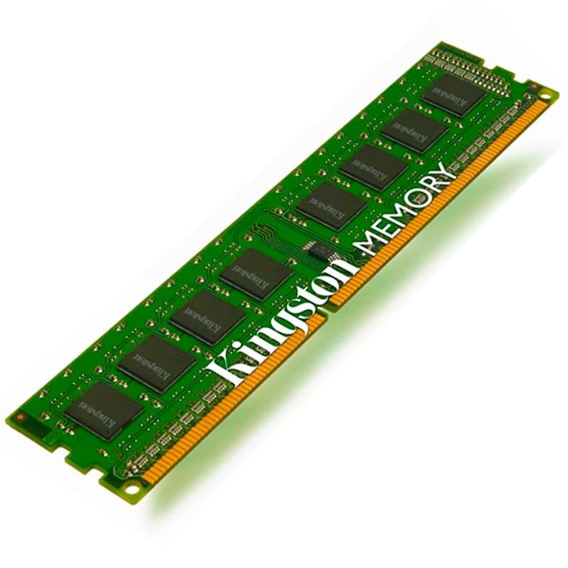 tarjeta de memoria ram mercadolibre