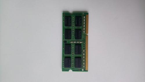 memoria ram 4gb para