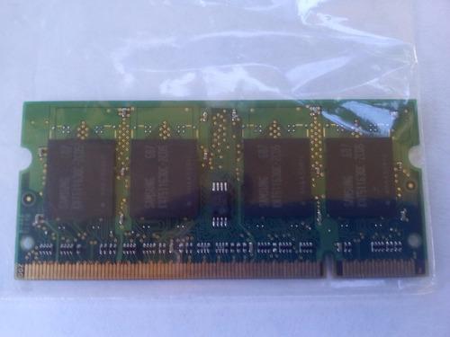 memoria ram 512mb,