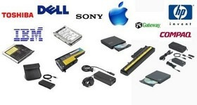memoria ram 512mb laptop hp usb wifi mp3 gb sd notebook 4g