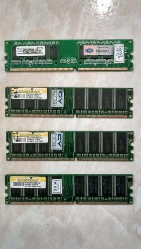 memoria ram 512mb para